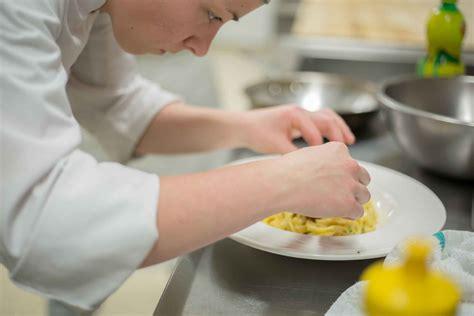 formation professionnelle cuisine cuisine formation professionnelle école hôtelière de