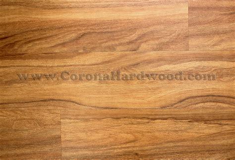 waterproof hardwood flooring paradigm waterproof flooring salt lake par1213 hardwood flooring laminate floors floor ca