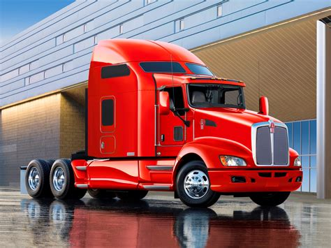 kenworth truck kenworth offers 1 500 rebate to ooida members on