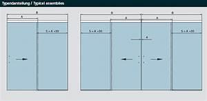 Glas Schiebetür Zweiflügelig : agile 150 glasschiebet r von ihrem glaser und glaserei glastechnik berlin ~ Sanjose-hotels-ca.com Haus und Dekorationen