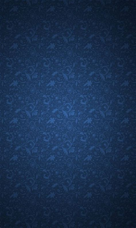 dark blue wallpaper crackberrycom