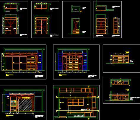 autocad kitchen cabinet blocks great autocad kitchen cabinet blocks greenvirals style 4203