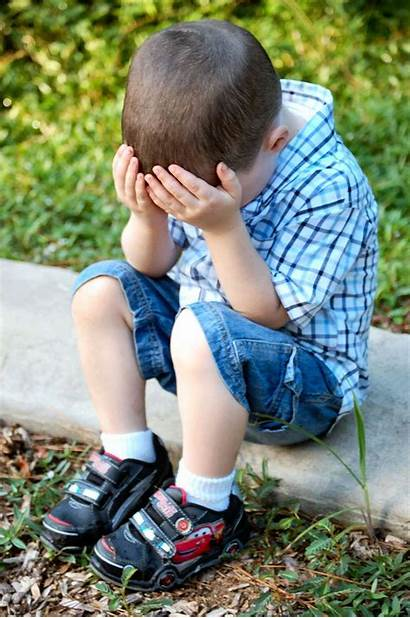Timeout Children Child Patient Kid Jace Discipline