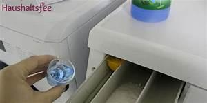 Waschmaschine Reinigen Mit Zitronensäure : w sche stinkt nach dem waschen beste tipps tricks ~ Orissabook.com Haus und Dekorationen