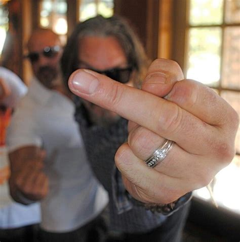 39 best tommy flanagan images on pinterest charlie