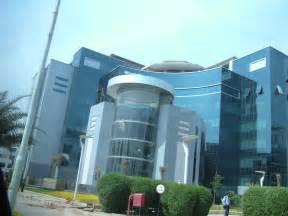 File:Microsoft Bangalore.jpg - Wikimedia Commons