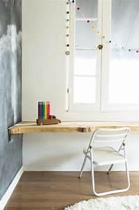 Meuble Bureau Design : choisissez un meuble bureau design pour votre office la ~ Melissatoandfro.com Idées de Décoration