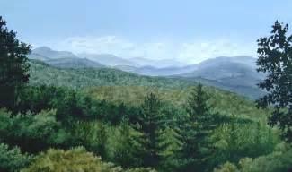 Appalachian Mountains Ohio