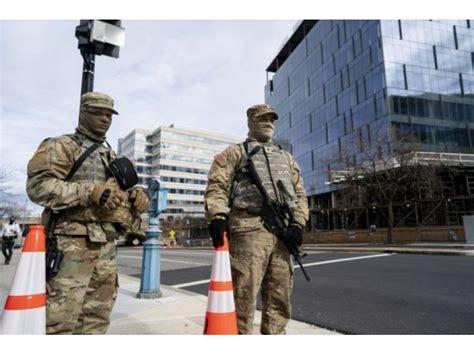 Welcome To IANS Live - Latest News - US Homeland Security ...