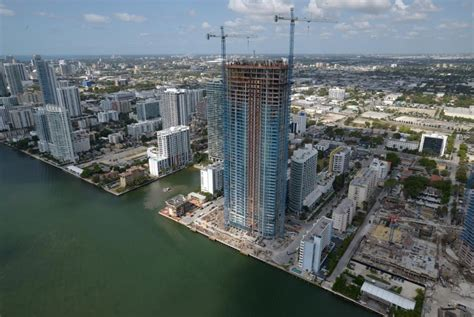 Apartments Near Edgewater Miami by Biscayne Edgewater Two Roads Development