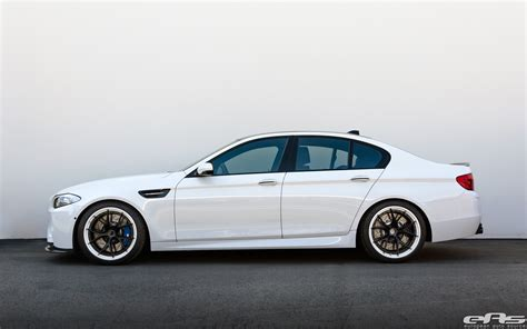 White Bmw Rims by Bmw M4 White With Black Rims Wallpaper 1920x1200 4277
