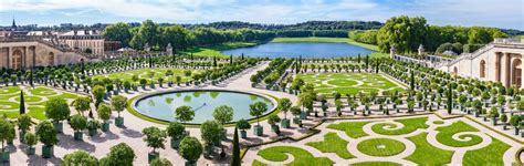 Best France Tours 20182019  France Vacations & Travel