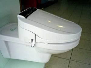 Wc Dusche Test : wc sitzerh hung krankenkasse abdeckung ablauf dusche ~ Michelbontemps.com Haus und Dekorationen