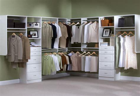 Boston Closet Company by Custom Reach In Closets Boston Closet Company