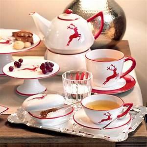 Gmundner Keramik Hirsch : gmundner keramik online kaufen ~ Watch28wear.com Haus und Dekorationen