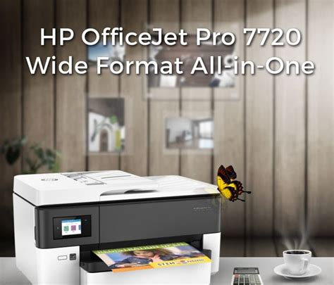 Hp officejet pro 7720 printer series full feature software and drivers includes everything you need to install and use your hp printer. Download Drivers Hp Officejet 7720 Pro / There are so many types of hp printers, and you have to ...
