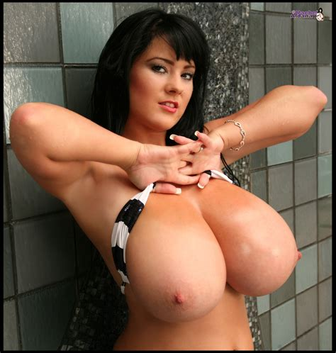 Real Boobs Real Big Boobs Huge Boobs Sorted By