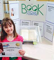 3rd grade invention convention ideas
