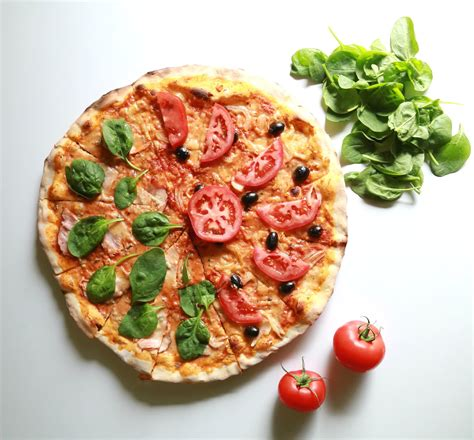 rouleau de cuisine image libre alimentation croûte plat nourriture repas
