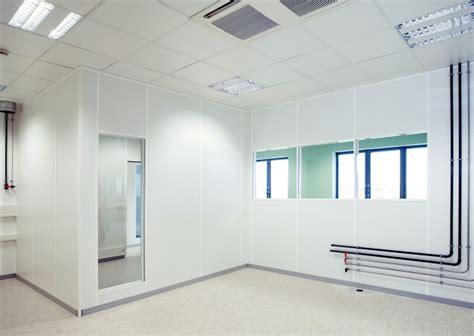 sp 233 cialiste salle blanche industrie laboratoire de recherche ou pharmaceutique vepres