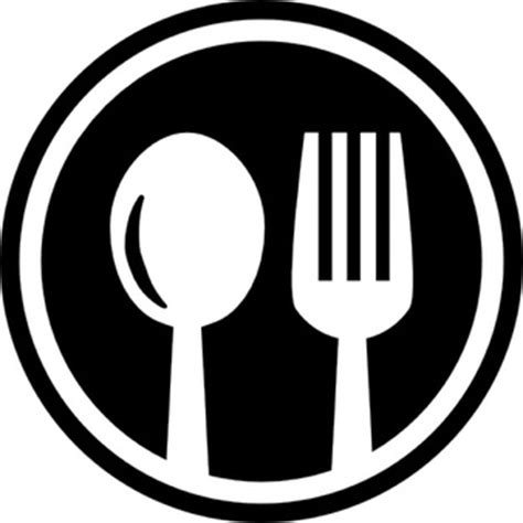 icone cuisine food icons 4 500 free files in png eps svg format