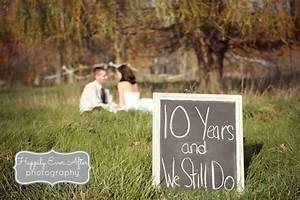 having your 10 year anniversary celebrate by renewing With wedding vow renewal ideas