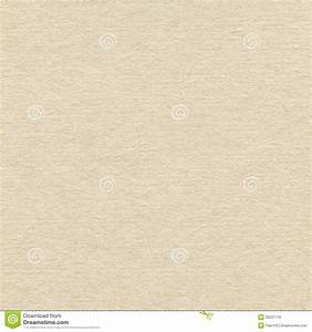Grainy Paper Texture Brown Background Royalty Free Stock ...