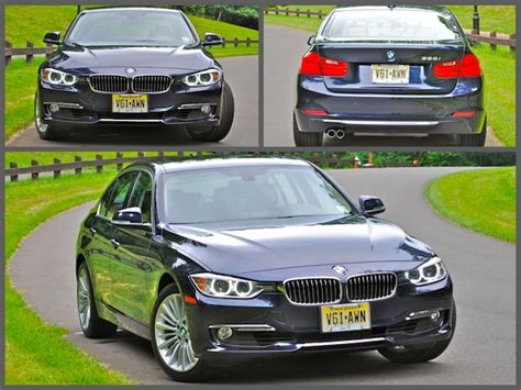 bmw 328ix review review the 2013 bmw 328i series not quite the sporty 3