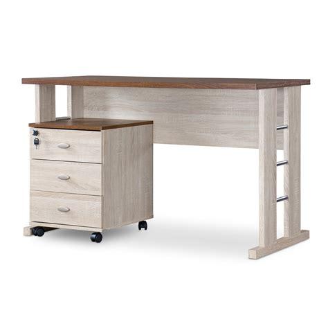 desks at kmart baxton studio woodrow writing desk