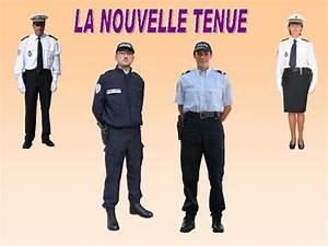 Uniforme Police Nationale : une question s rieuse ~ Maxctalentgroup.com Avis de Voitures
