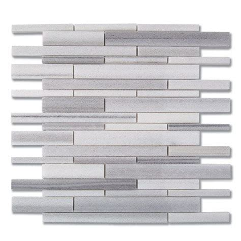 akdo glass tile staggered akdo glass tile staggered 28 images stagger lunar gray