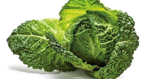cuisiner le choux frisé savez vous manger les choux plantes santé