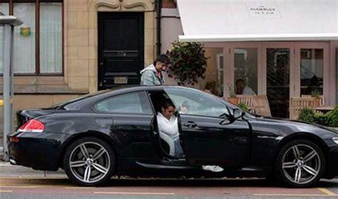 Location Voiture Mercedes Amg