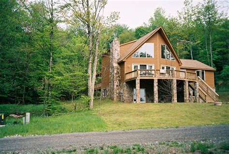 cabin rentals wv west virginia vacation rentals west virginia condo