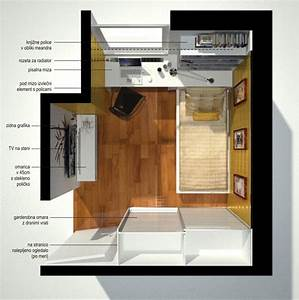 Jugendzimmer Einrichten Kleines Zimmer : ausstattung den jugendzimmer schranksysteme ~ Bigdaddyawards.com Haus und Dekorationen
