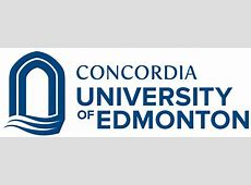 Concordia University of Edmonton presents Movies for