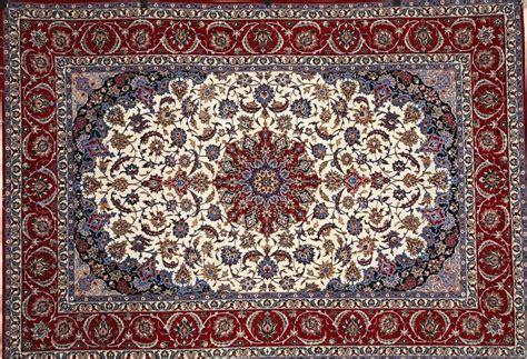 tappeti orientali emporio tappeti persiani by paktinat isfahan trama e
