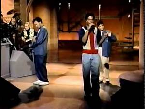 Digable Planets - Where I'm From [2-17-93] - YouTube