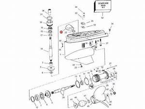 Volvo Penta Wiring Diagram Espa Ol