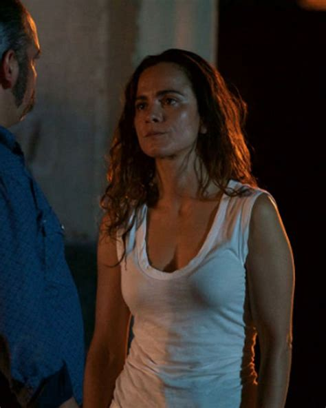 Queen of the South season 4 release date, cast, trailer ...