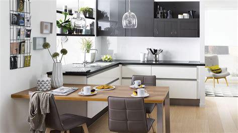 cuisine en l cuisine en l ikea photos de conception de maison elrup com