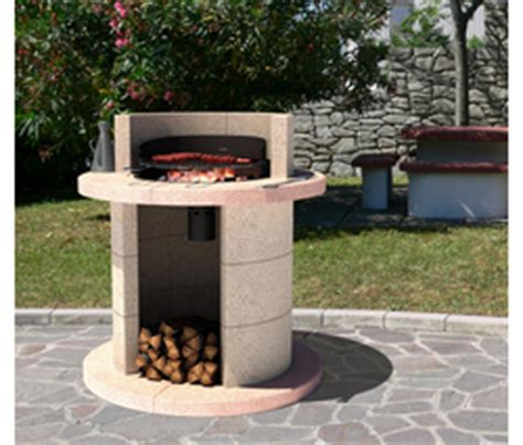 barbecue saturno petit 233 lectrom 233 nager barbecue barbecue b 233 ton cuisine d ext 233 rieur tous les
