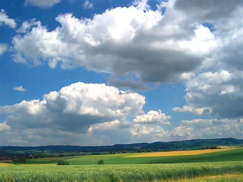 Labels Sky Cloud Wallpapers Hd