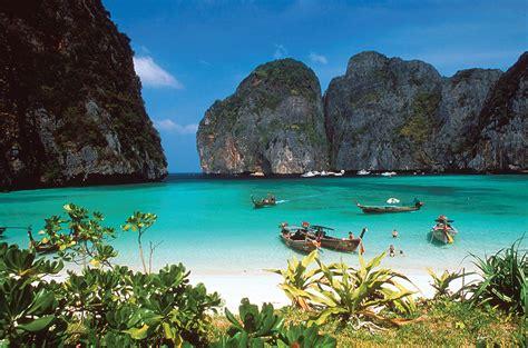 Amazing Thailand Luxury Phuket Le Blog Luxe