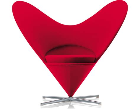 verner panton chaise verner panton chair hivemodern com