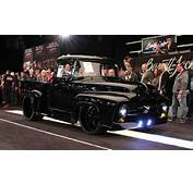 Barrett Jackson Scottsdale Auction 2015 Day 6 Results