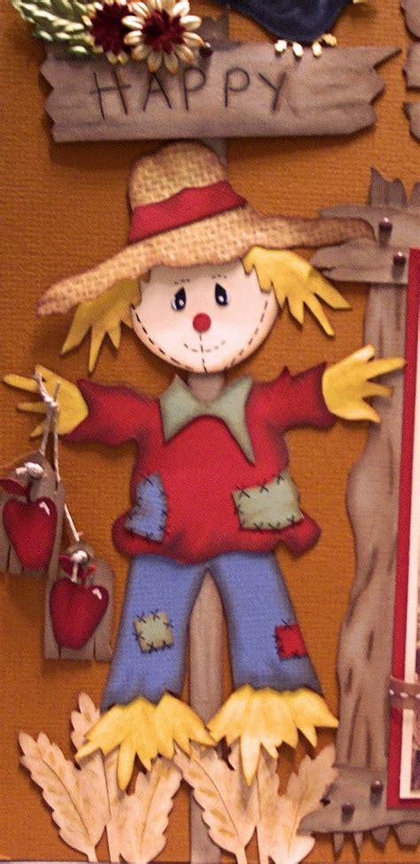 157 Best Images About Scarecrow Crafts On Pinterest  Primitive Scarecrows, Primitive Stitchery