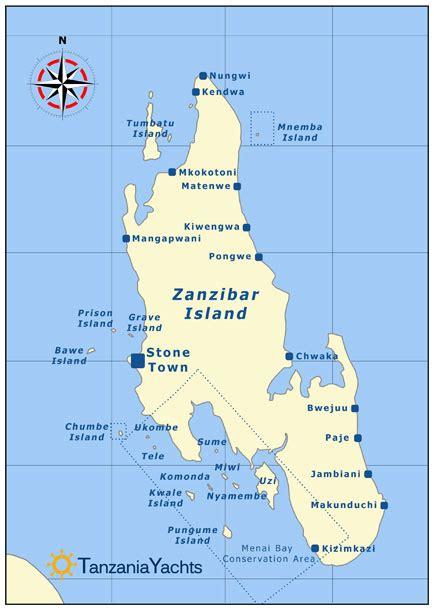 beaches  islands  zanzibar special offer tanzania