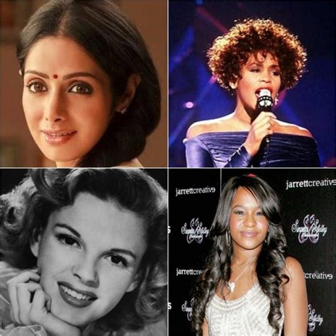 actress died in bathtub rip sridevi bathtub deaths are not uncommon list of