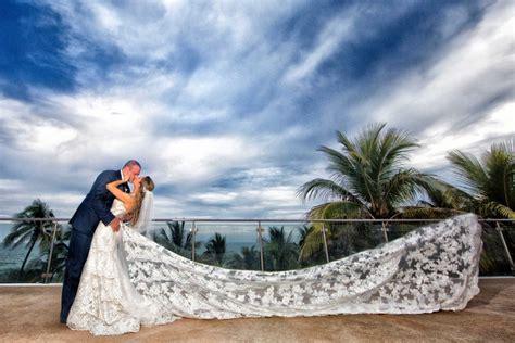 fontainebleau miami beach wedding venue miami fl
